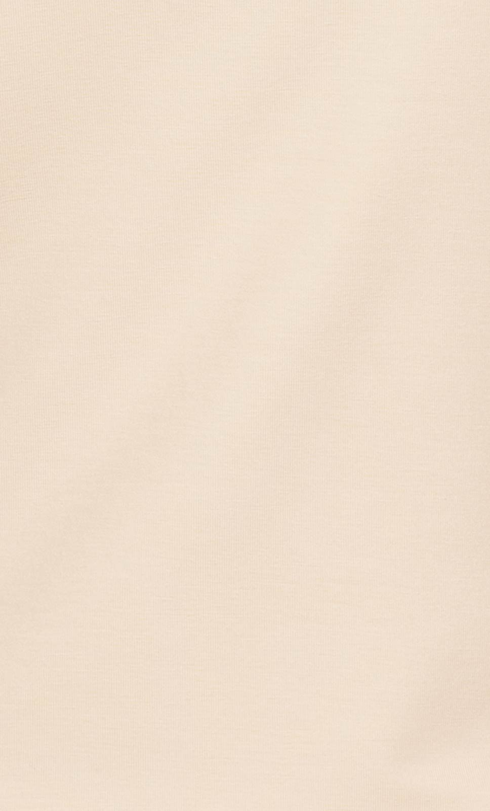 Viscose-lycra-light-Cream