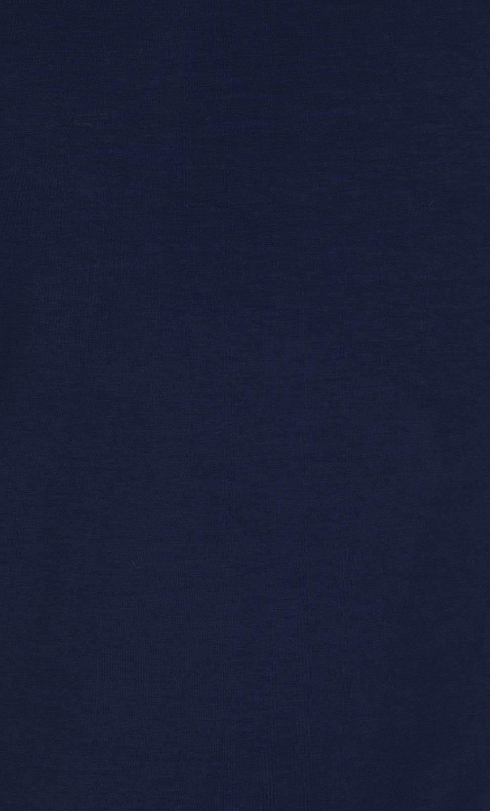 Viscose-lycra-light-Dark-Navy