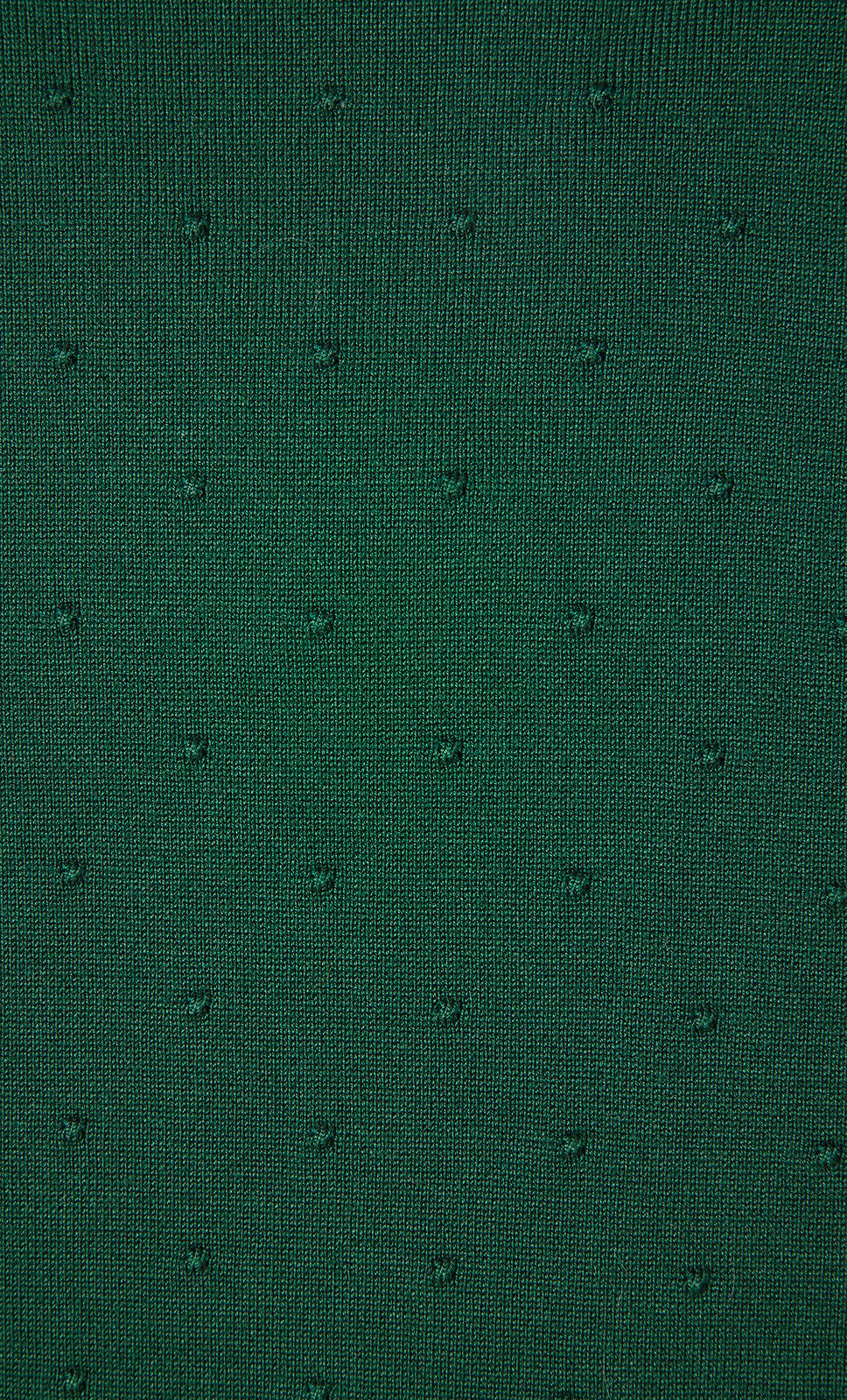 Droplet-Peacock-Green