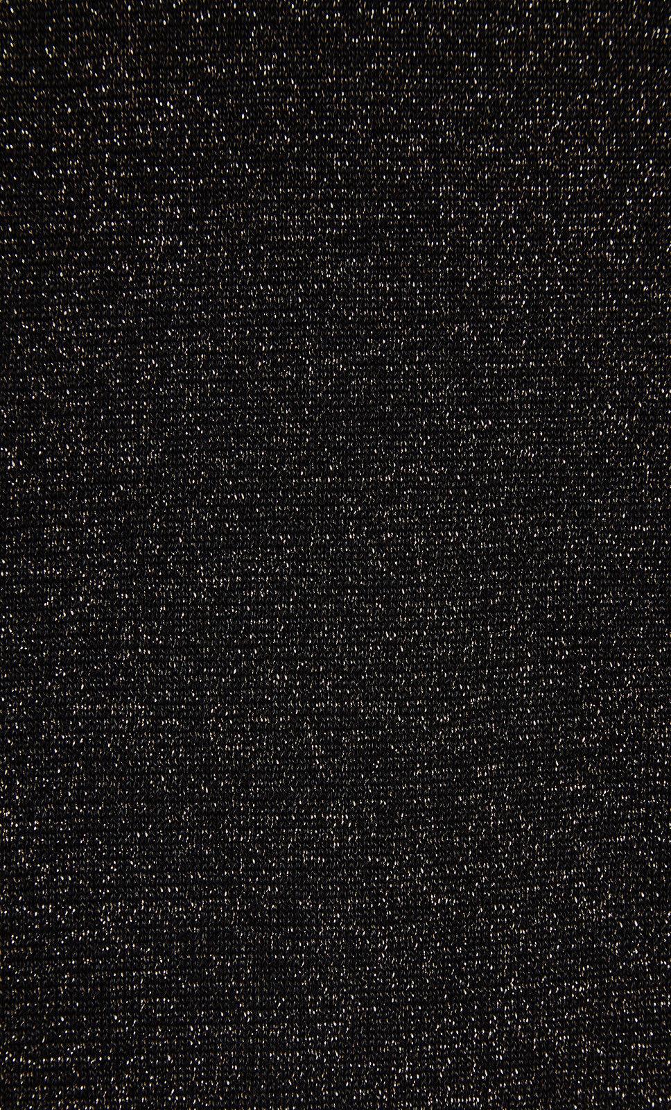 Lapis-Black
