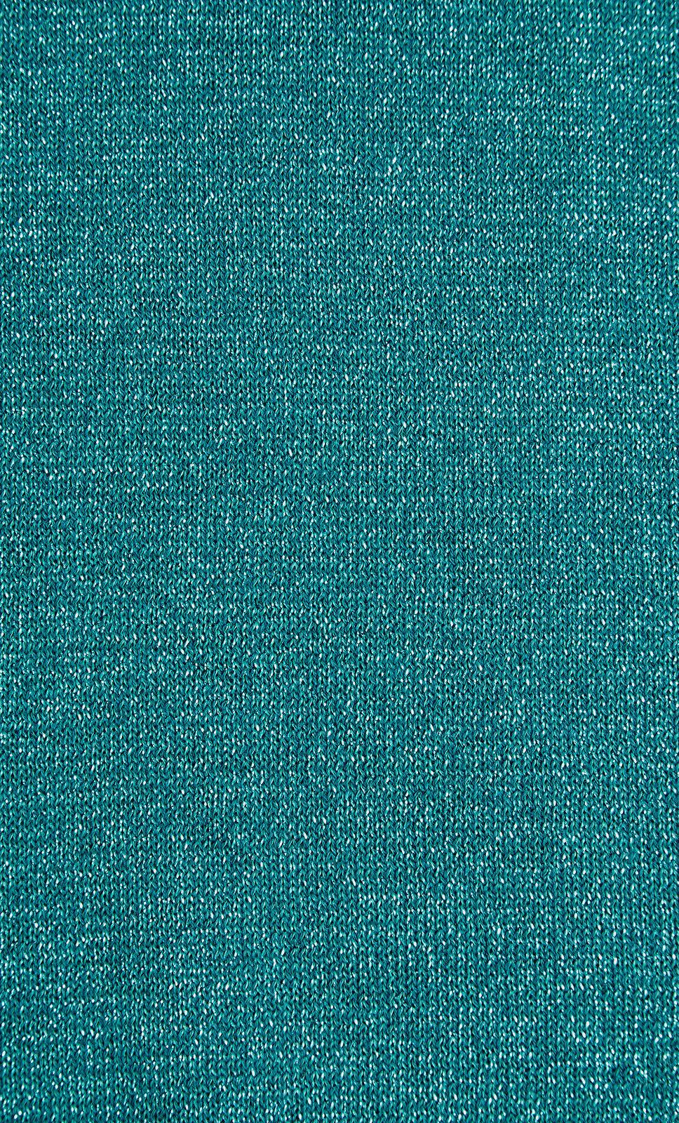 Lapis-Lapis-Blue