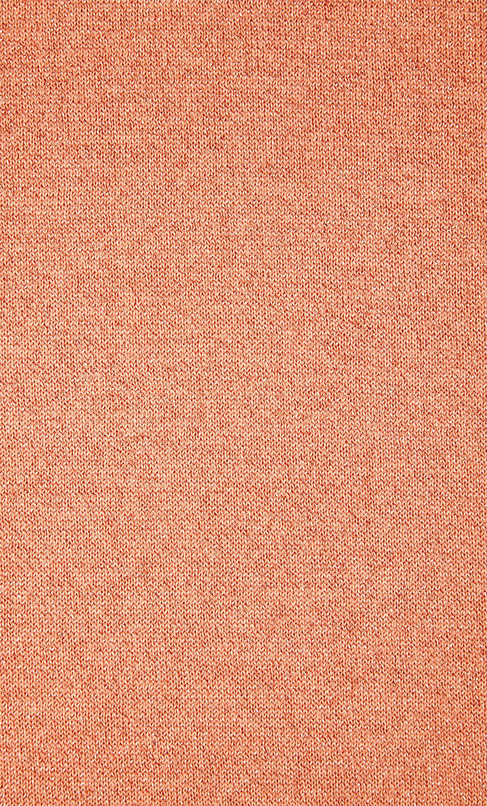 Lapis-Melba-Pink