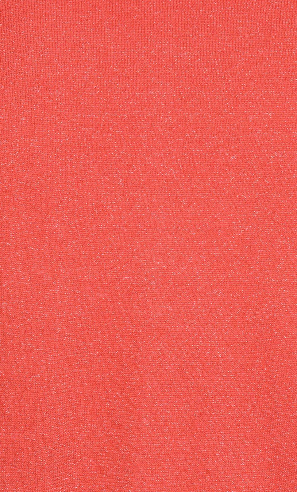 Lapis-Cayenne-Pink