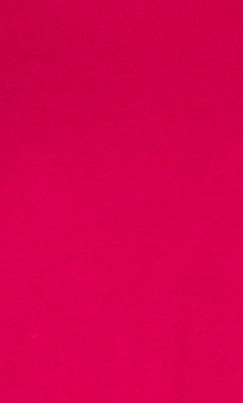 Cocoon-Lipstick-Pink