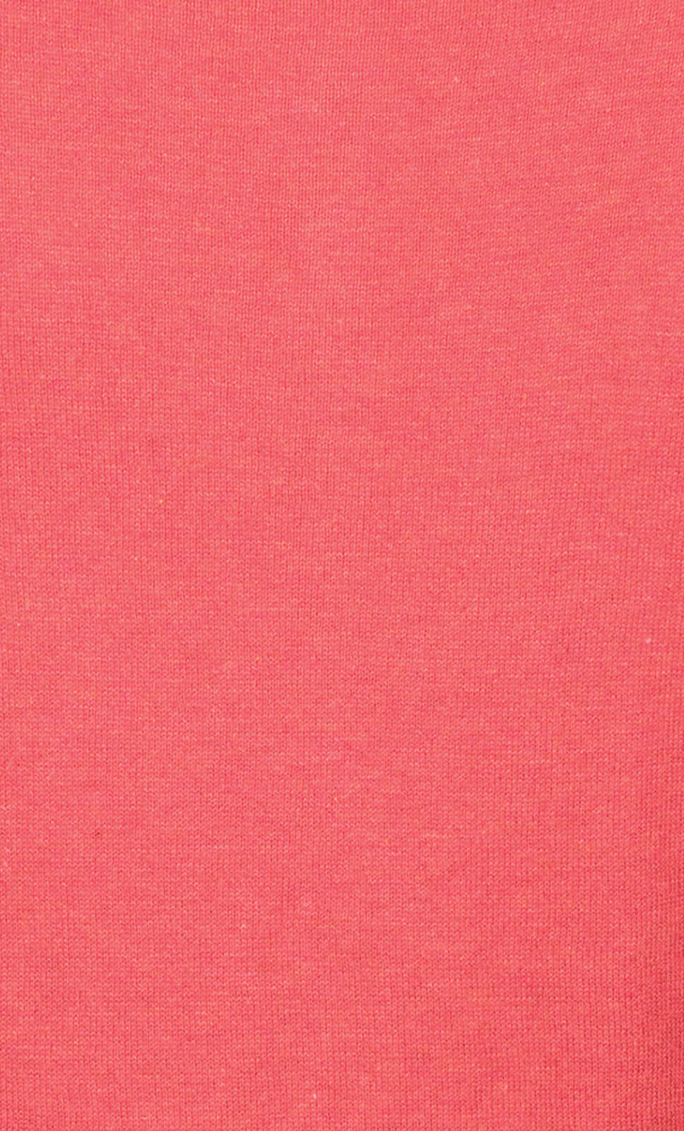 Cocoon-Pink-Coral-