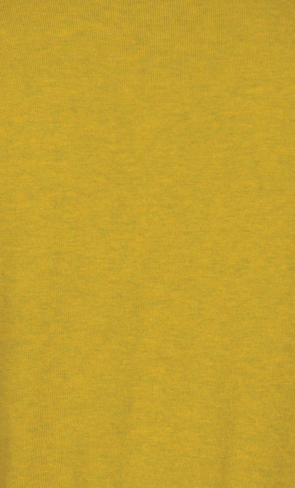 Cocoon-Spring-Yellow