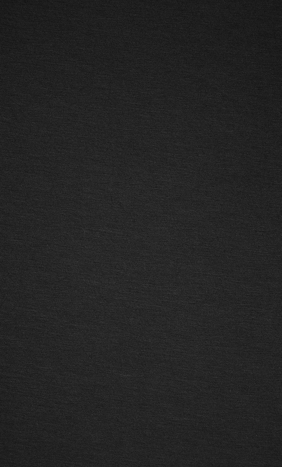 Viscose-lycra-classic-main-Black
