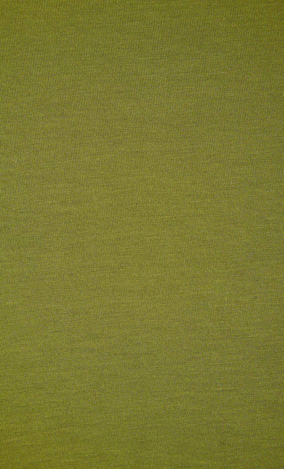 Viscose-lycra-light-Posey-Green