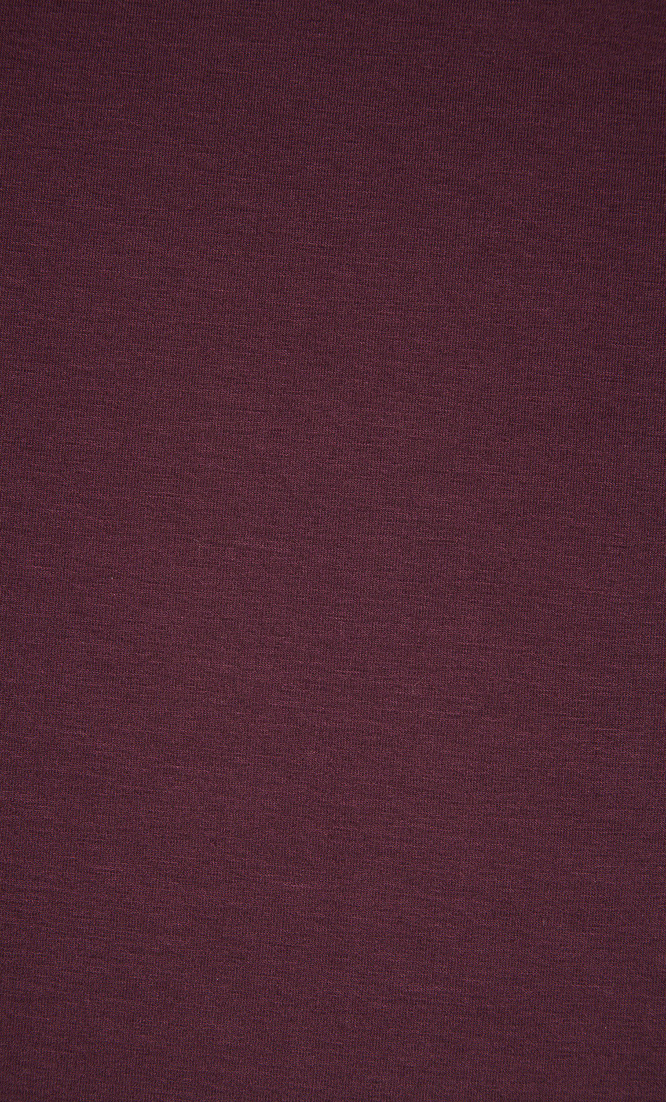 Viscose-lycra-light-Grape-Red