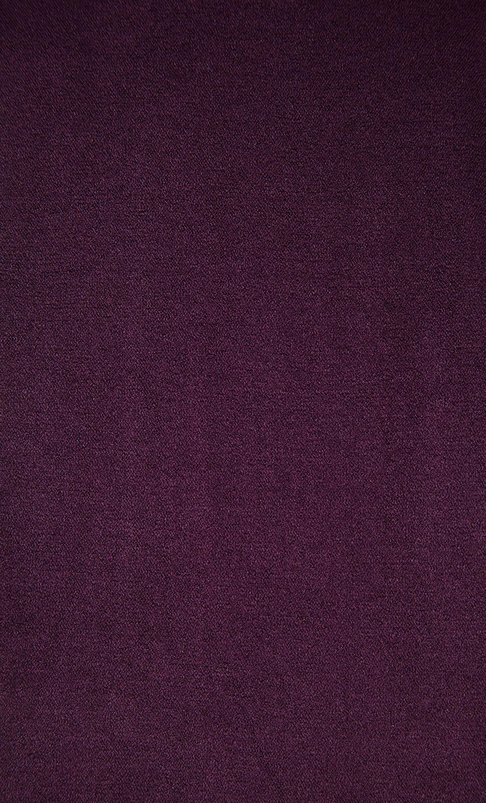 Solid-Shadow-Purple-