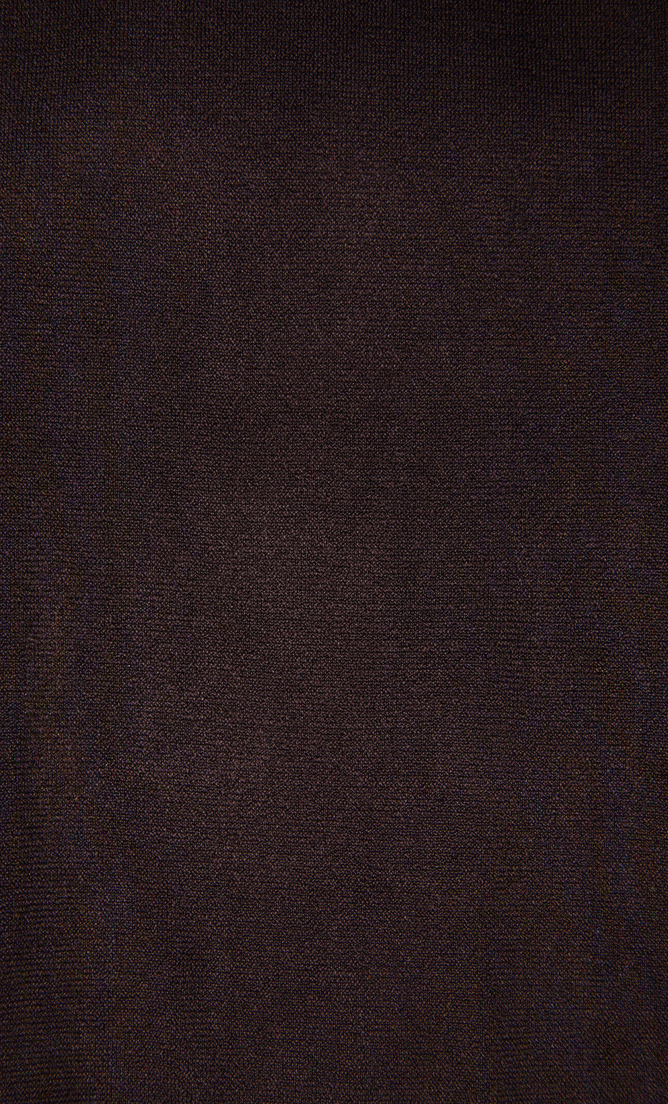 Solid-Coffee-Brown