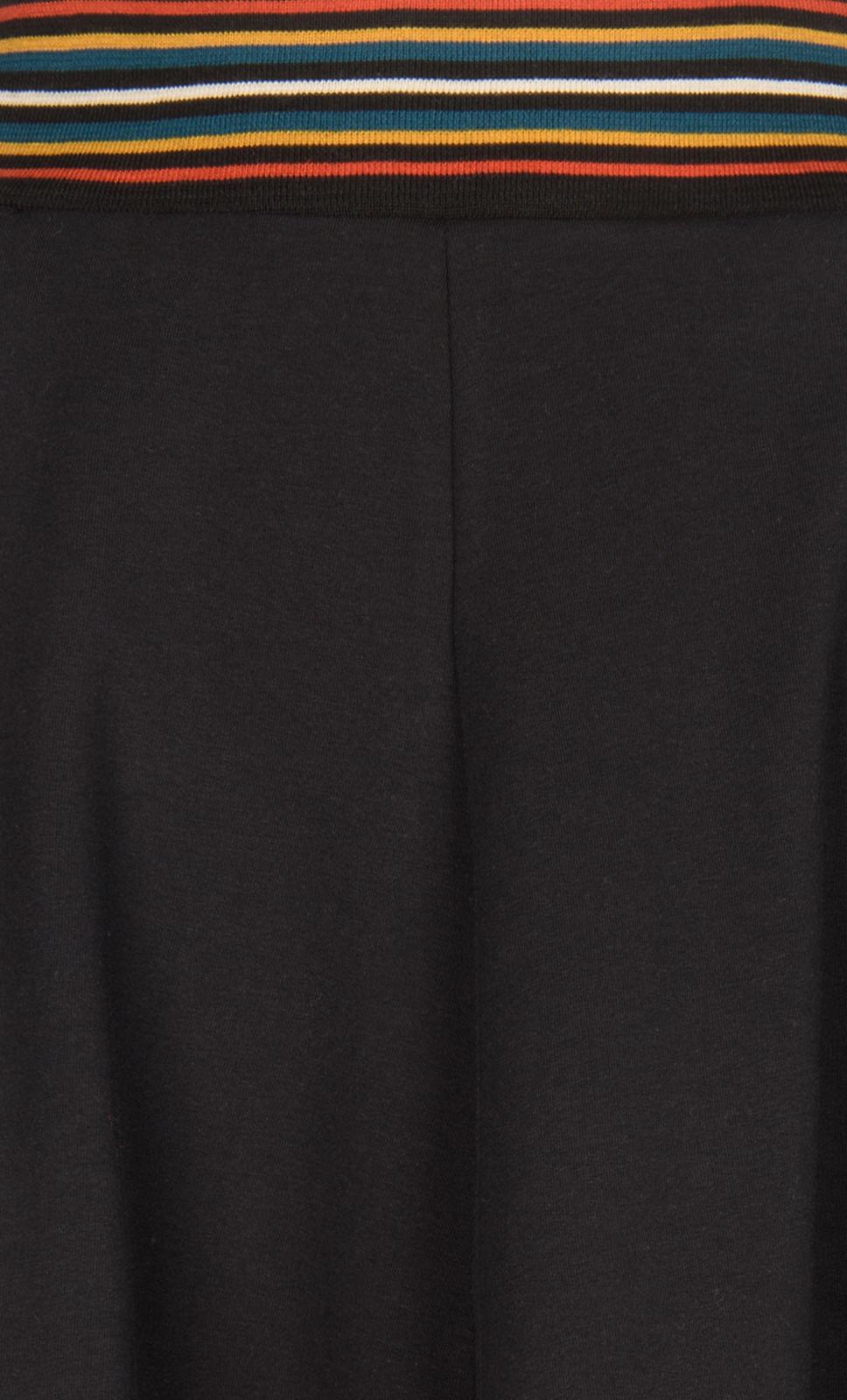 Uni-Sweat-Black