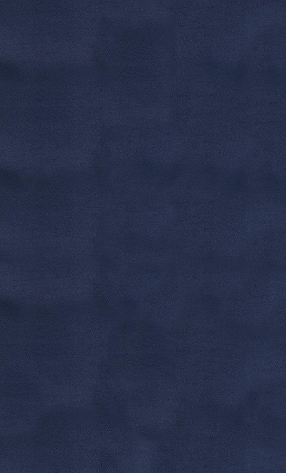 Satin-Viscose-Woven-Dark-Navy
