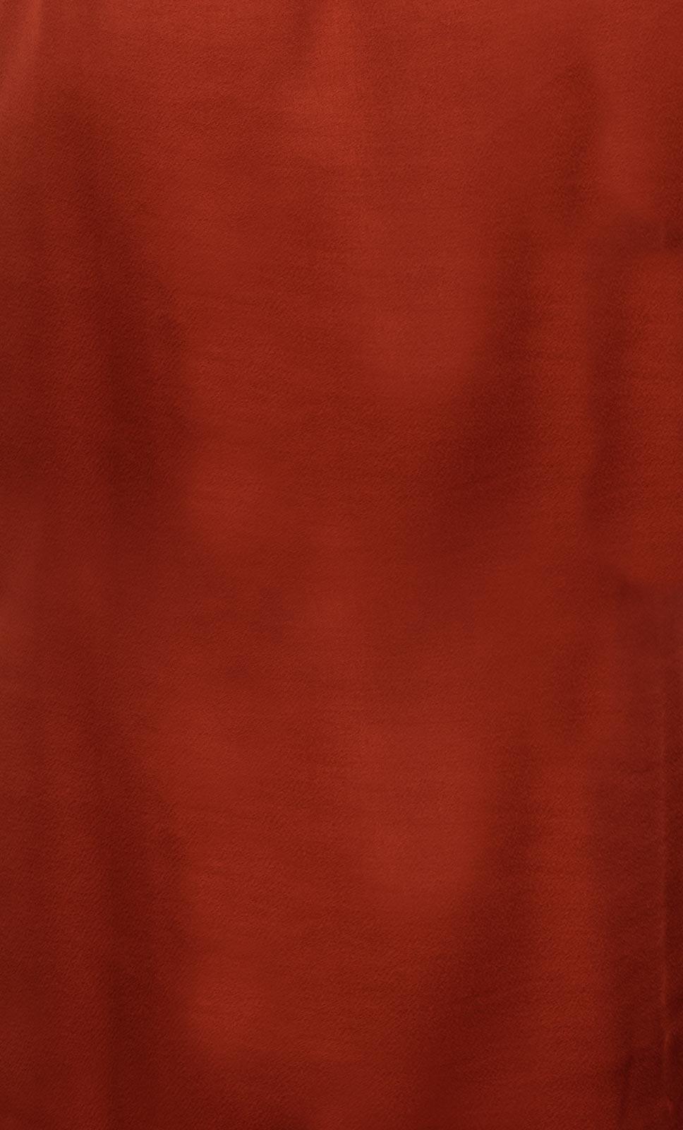 Satin-Viscose-Woven-Rio-Red