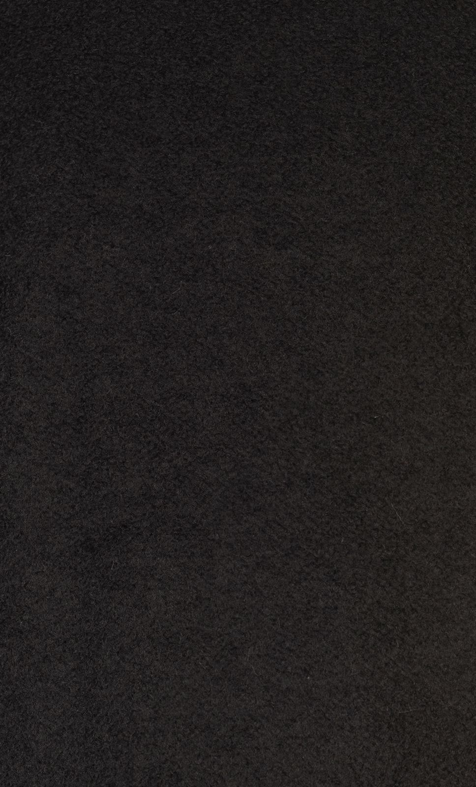 Razzmataz-Black