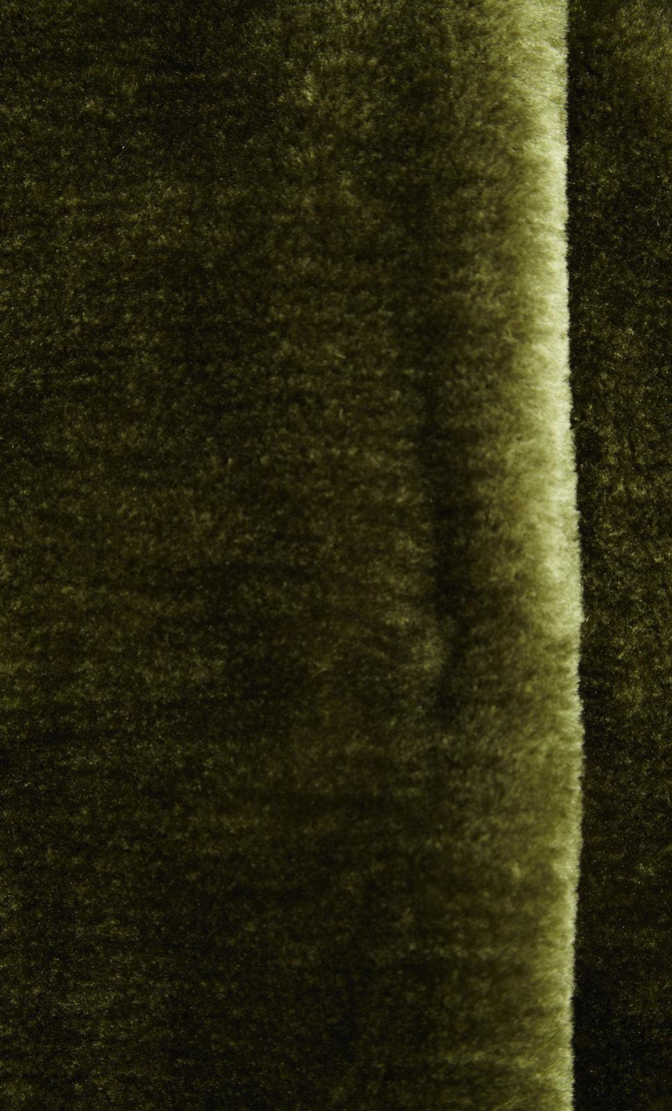 Zoot-Oasis-Green