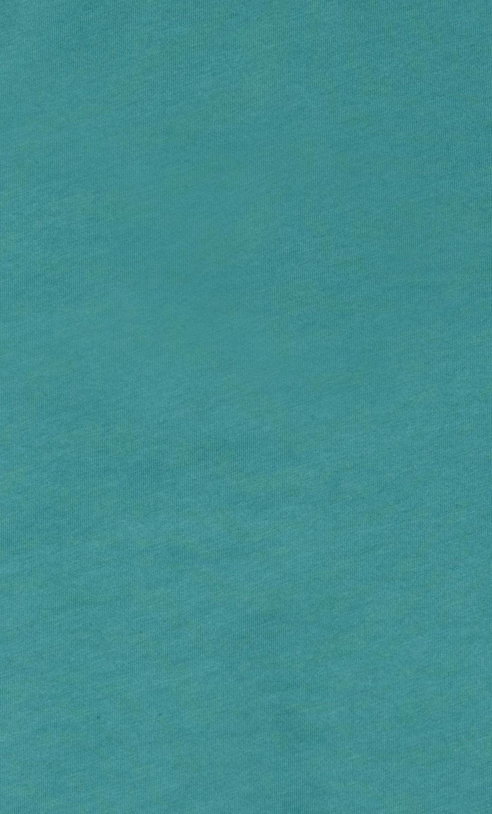 Single-Jersey-Tree-Green