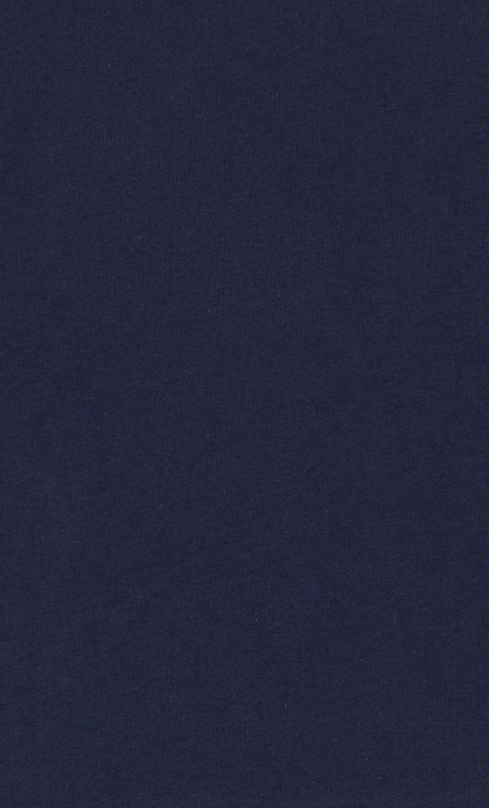 Single-Jersey-Dark-Navy