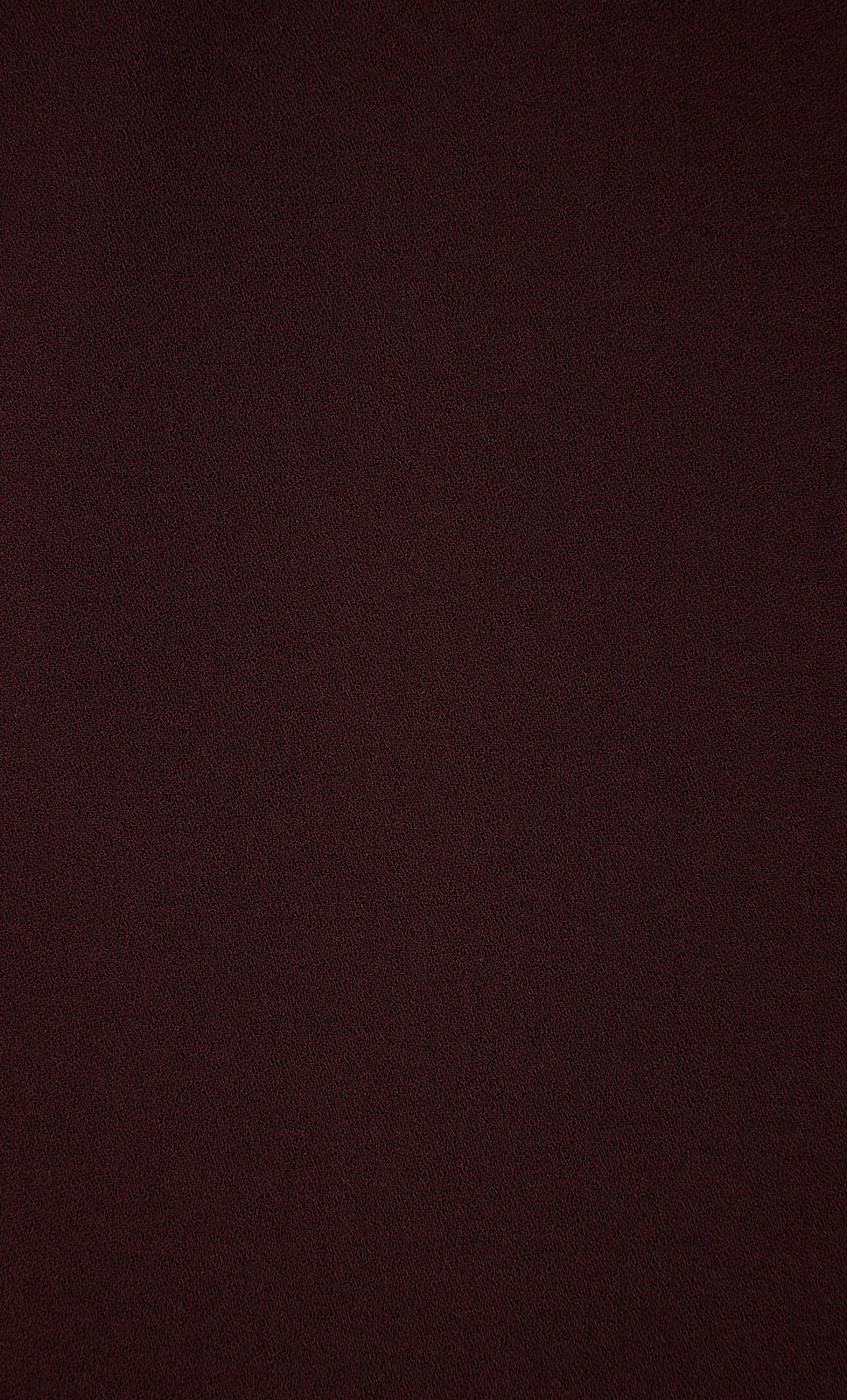 Woven-Crepe-Grape-Red