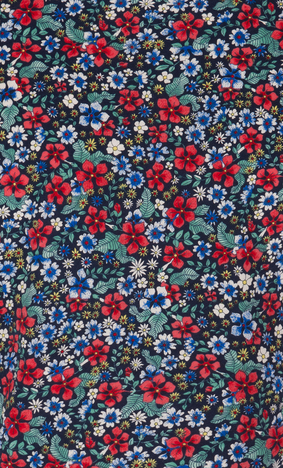 Printed-Cotton-Jersey-Blue