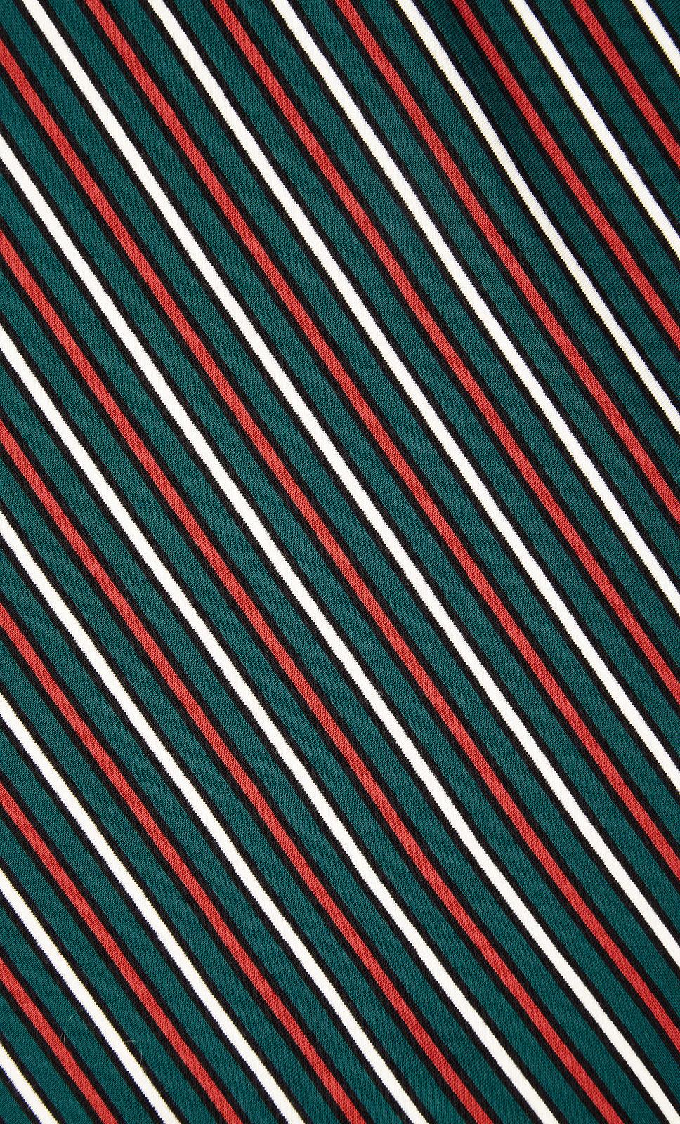 Blackjack-Stripe-Dragonfly-Green