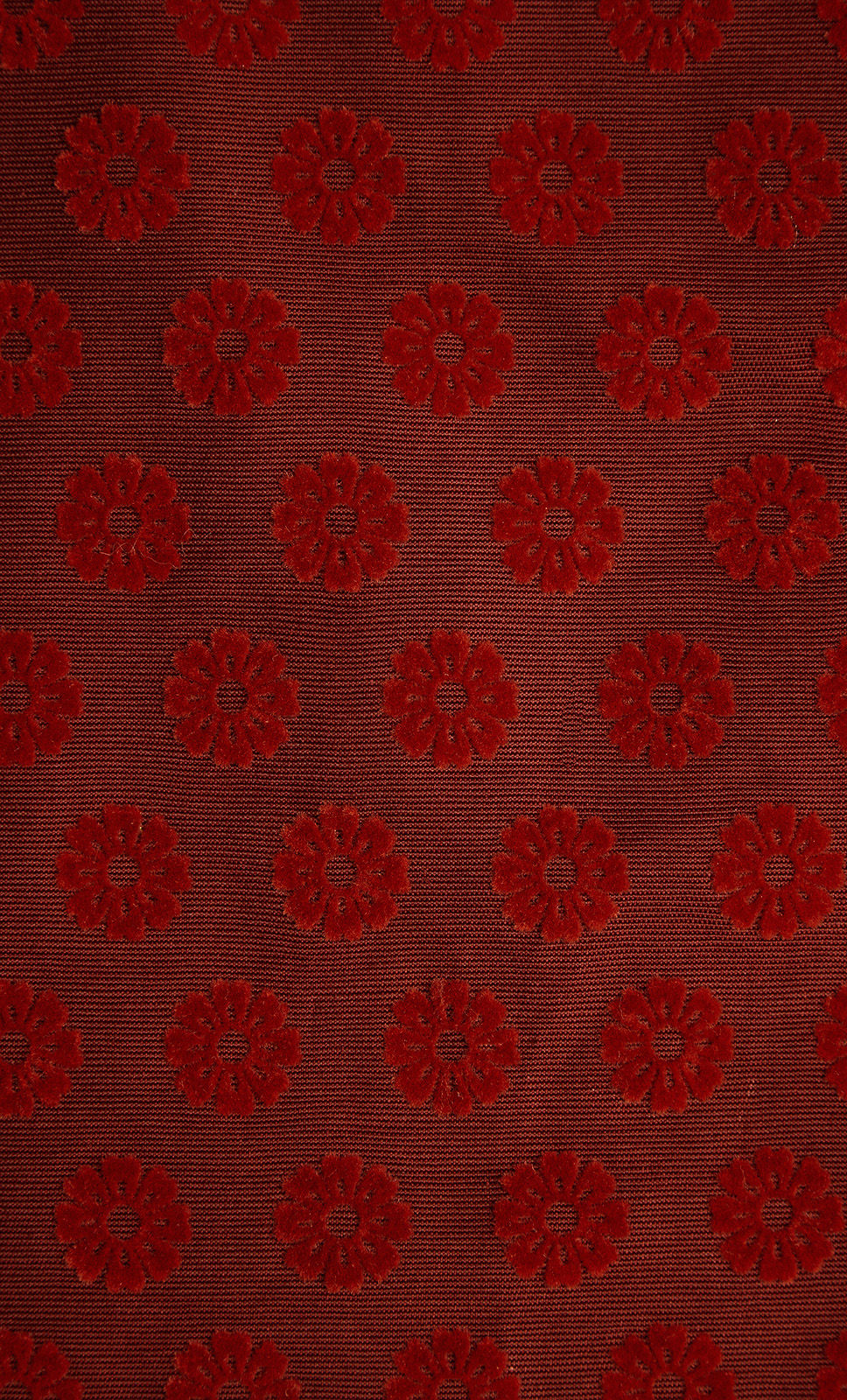 Blini-Brique-Red