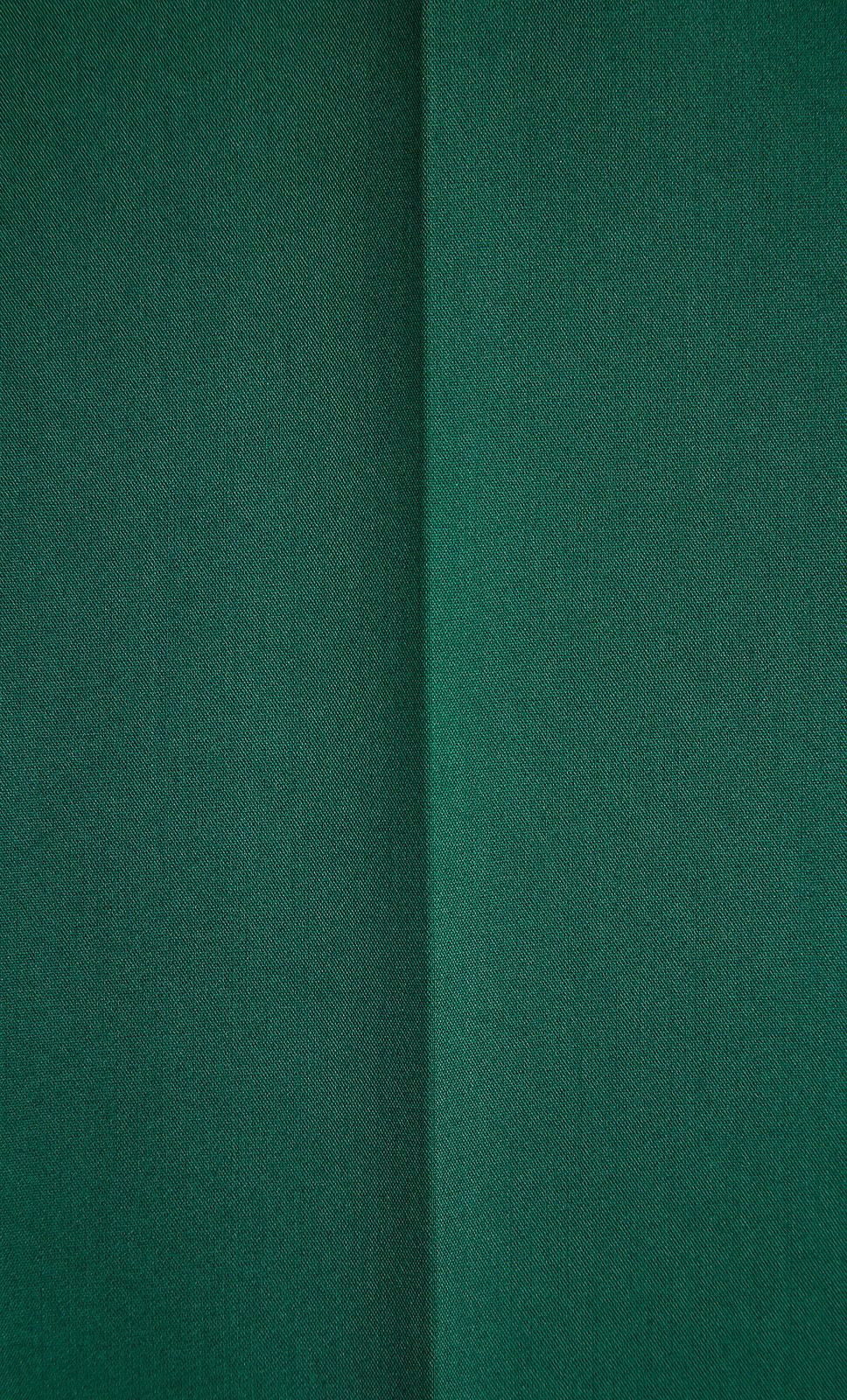 Tribeca-Peacock-Green