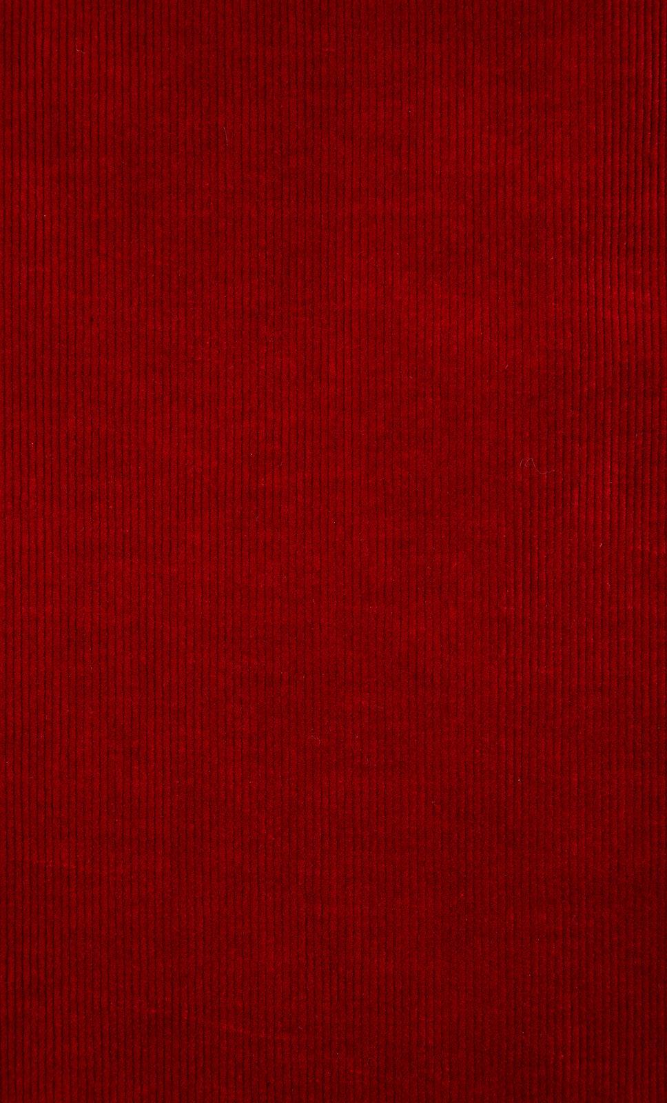 Corduroy-Sienna-Red