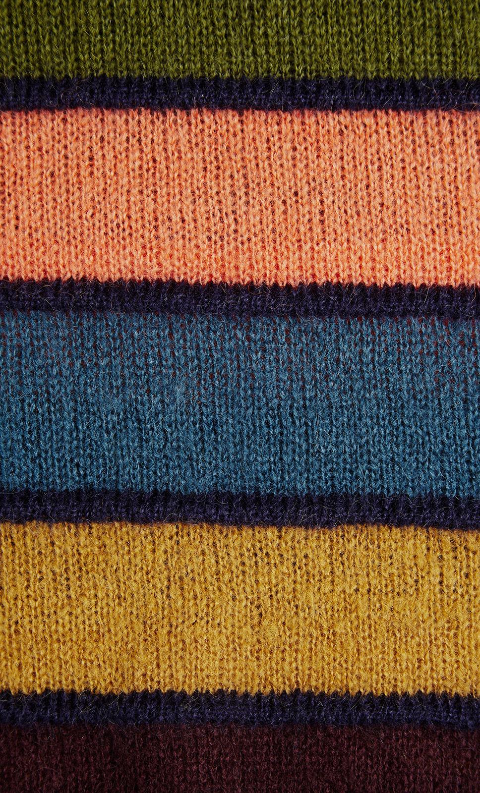 Varsity-Stripe-Blue