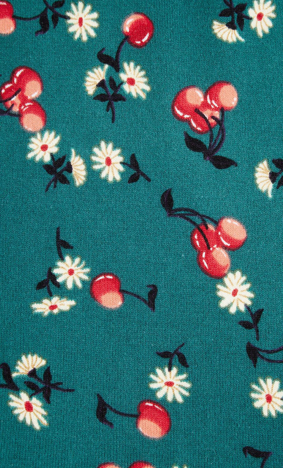 Cherry-Pie-Lapis-Blue