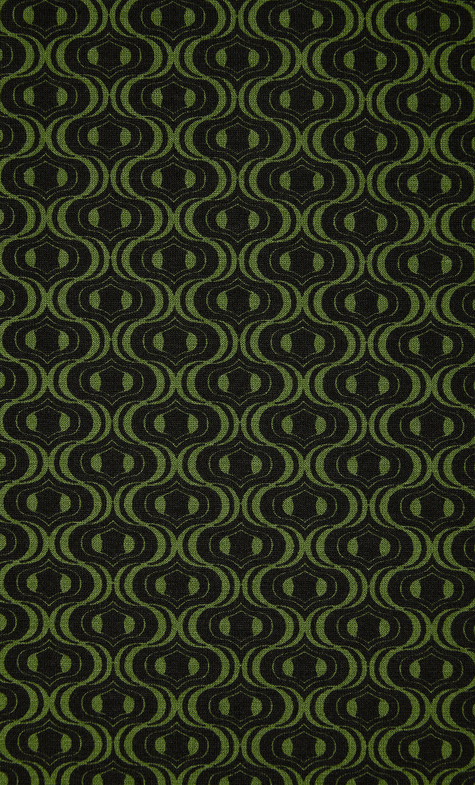 Loopy-Grass-Green