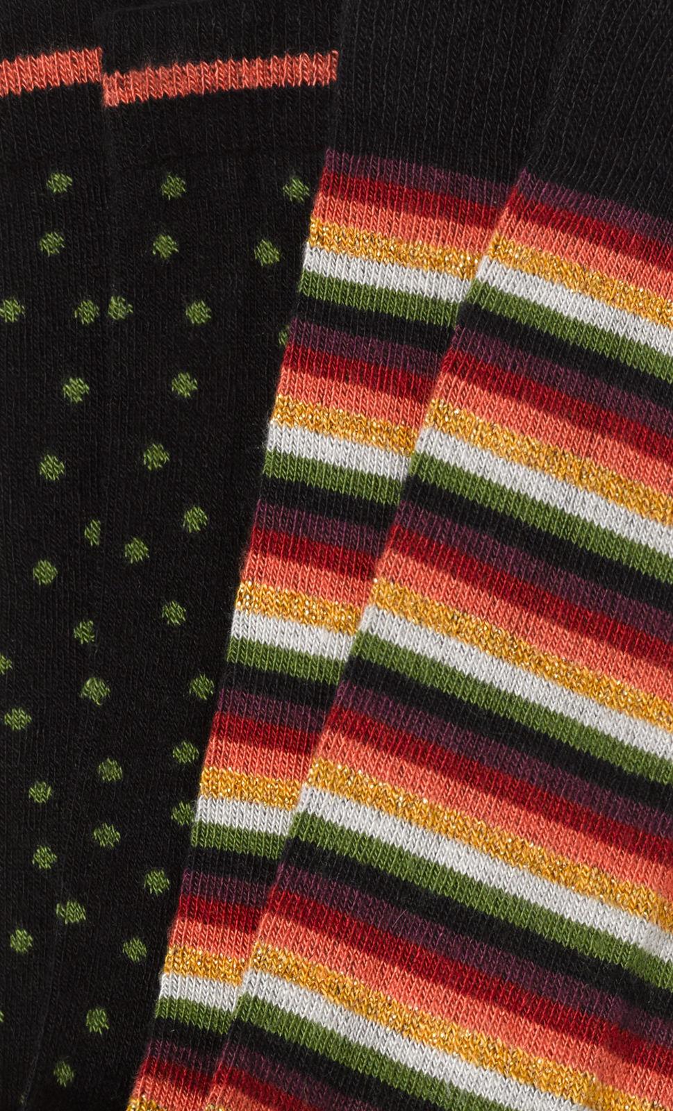 Daydream-Stripe-Black