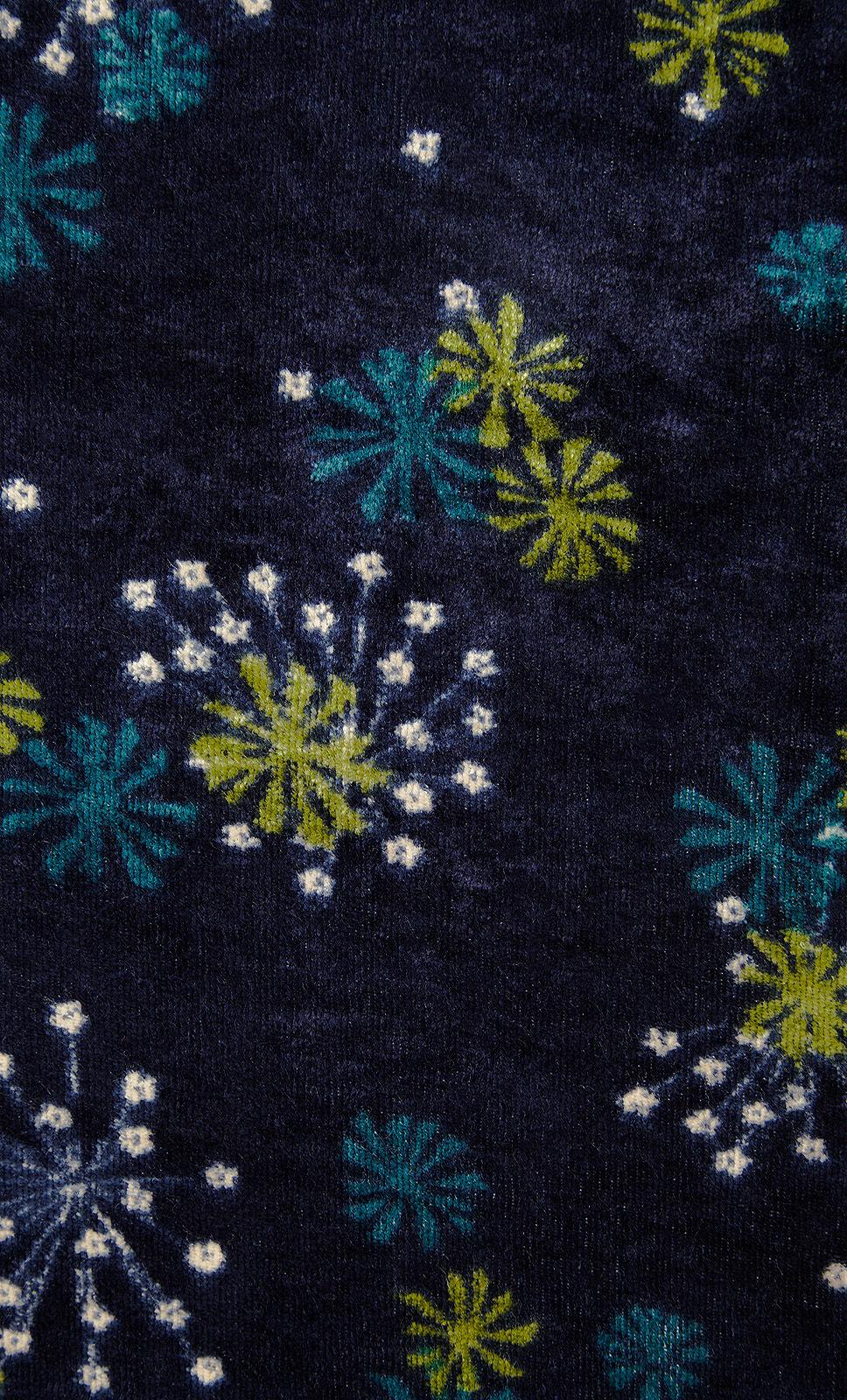 Stardust-Dark-Navy