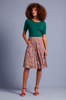 Serena Skirt Bahama