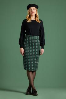 Pencil Skirt Aberdeen