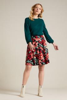 Serena Skirt Kimora