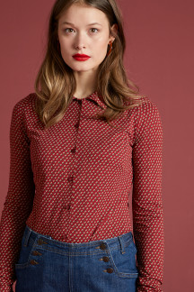 Blouse Coney