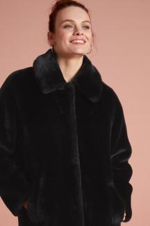 Betty Coat Philly