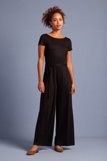 Sally Jumpsuit Ecovero Classic