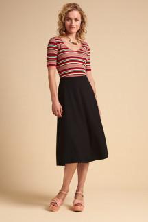 Juno Skirt Ecovero Classic