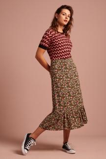 Esme Skirt Odyssey