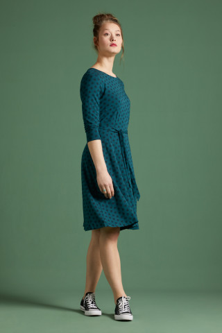 Betty Dress York