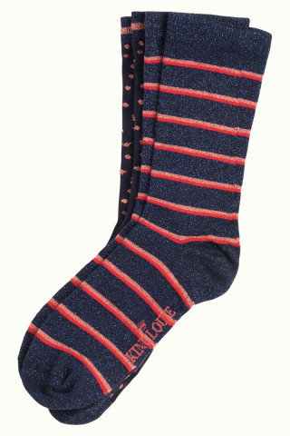 Socks 2-Pack Award