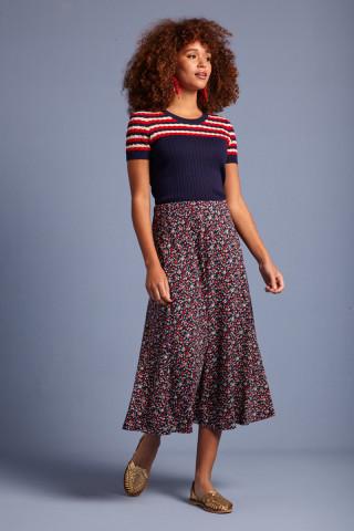 Juno Skirt Meala