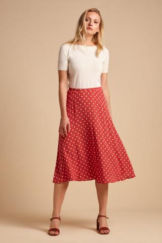 Juno Skirt Pablo