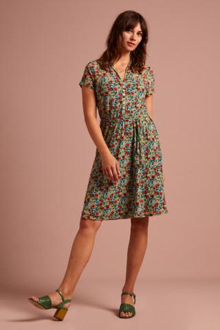 Emmy Dress Sweetpea