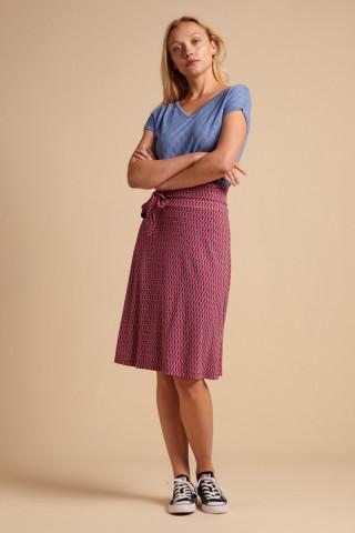 Tie Skirt Friuli