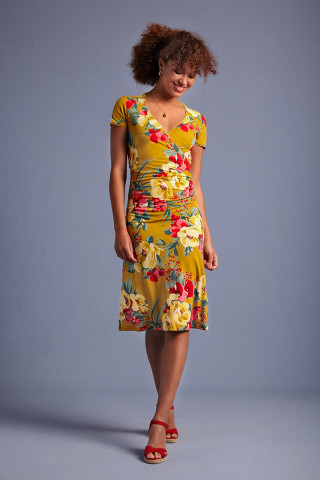 Cross Dress Lavish