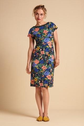 Tallulah Dress Belize
