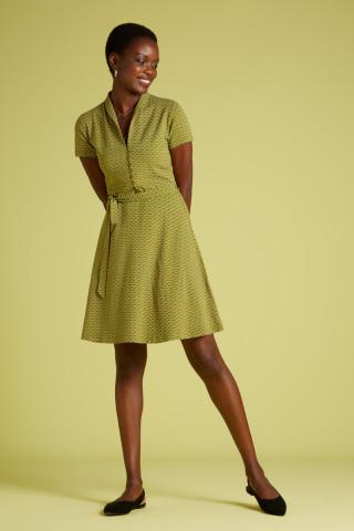 Emmy Dress Fresno
